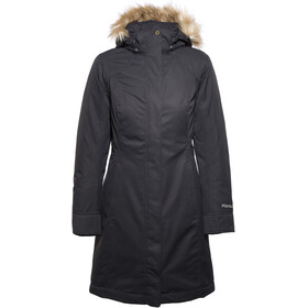 Marmot Chelsea Mantel Damen black